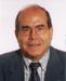José Mª Andreu Celma