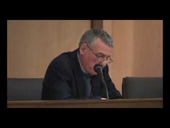 Embedded thumbnail for XXIV Jornadas de Teología en Aragón
